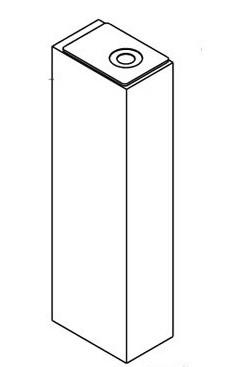 Filtrační sáčky Nilfisk VU500 (10ks)