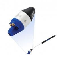 Nilfisk MC 2C-150/650 XT